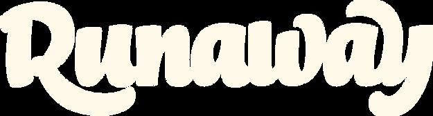 Runaway_Logo_Cream.png