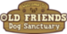 OldFriends_Logo.png