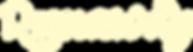 Runaway_Logo.png