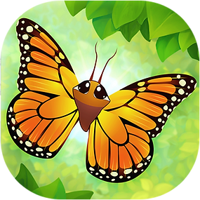 Icon_Flutter.png