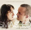 Smashed-film_edited.jpg