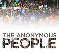 the%20anonymous%20people_edited.jpg