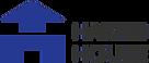 harris-house-logo.png