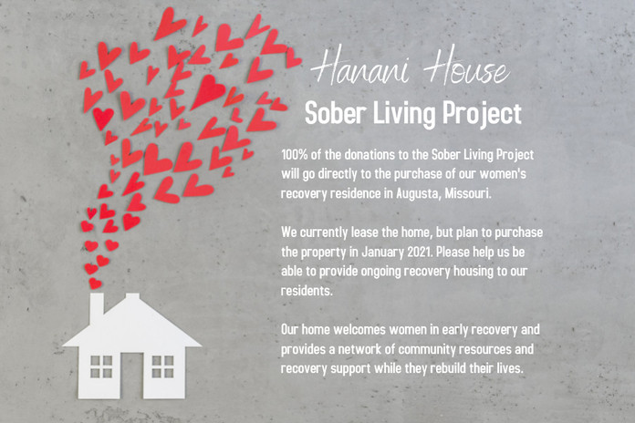 FB Sober Living Project.jpg