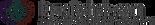 drug-rehab-logo_edited.png
