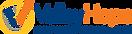 VHA-logo-horizontal.png