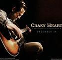 crazy%20heart_edited.jpg