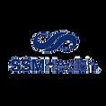 ssm-health-logo.png