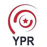 YPR-LogoBrand_edited.jpg