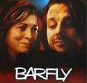 barfly_edited_edited.jpg