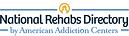 National rehabs dirctory.png