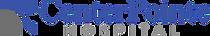 CenterPointe-Logo-Web-e1584721777160_edi