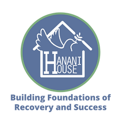 HH logo with blue slogan.png