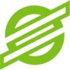 kareers-logo_edited.jpg