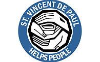 St-Vincent-de-Paul-logo.jpg