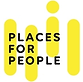 places-for-people-mo-squarelogo-15241519