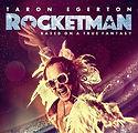 rocketman_edited.jpg