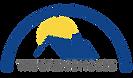 bridge-house-logo-cropped.png