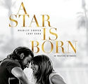 220px-A_Star_is_Born_edited.jpg