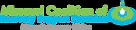 MCRSP logo.png