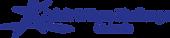St-Louis-Logo-Center-1024x229.png