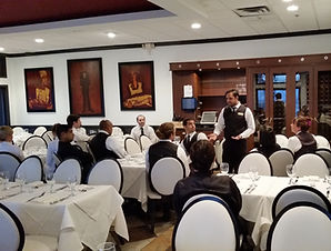 Banquet Servers, Fine Dining Servers, Servers, Banquet, Venue Servers, Venues, Staffing, Event Staffing, Wedding Staff, Corporate Staffing, Corporate Event Staffing