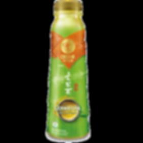 GM Bottle.png