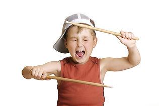 bigstock-Little-Drummer-Boy-16924.jpg