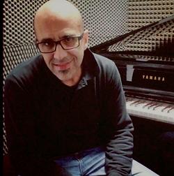 Enrico Atzeni Direttore