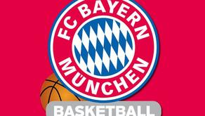 FCBayern Basketball: exklusives Sonderangebot für Sportvereine