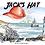 Thumbnail: Jack's Hat: A Maritime Adventure