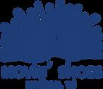 movinshoes_logo.png