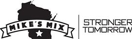 MM-logo_360x.png
