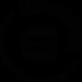Emotive-Logo.png