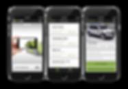 as_phones_app.png