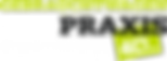 GWP_40Jahre_RGB-300x111.png