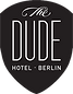 the-dude-hotel-berlin.png