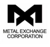 metal-exchange-corp.png