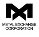 metal-exchange-corp.png