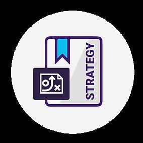 Design-Step-2.png