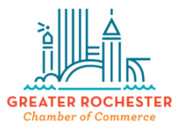 greater-roc-chamberofcommerce.jpg