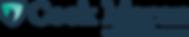 CM-an-EPIC-Company_Logo_RGB.png