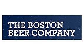 boston-beer-inc_99.jpg