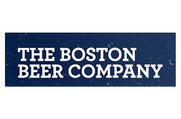 boston-beer-inc_99.jpg
