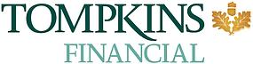 tompkins-financial.png