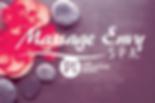 massageenvy-casestudy.png