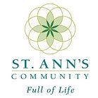 stann-community.jpg