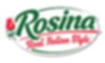 rosina-foods.png