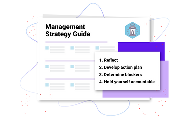 Manager_Strat_Guide-2-1024x682.png