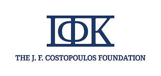 IFK-logo 2020-ENG-CMYK.jpg